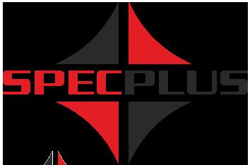 SpecPlus