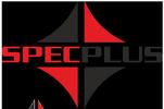 SPECPLUS - Интернет-магазин спецодежды, спецобуви и средств защиты