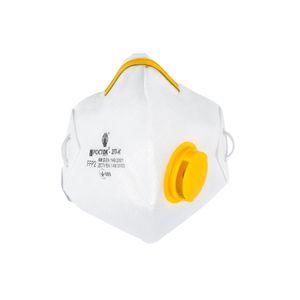 Защита органов дыхания, Респиратор «Росток-2ПК», артикул: ЗД-0006