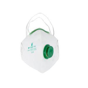 Защита органов дыхания, Респиратор «Росток-3ПК», артикул: ЗД-0007