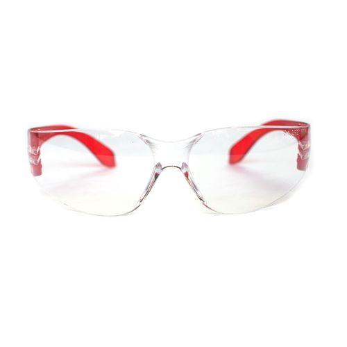 Защита органов глаз и лица, Очки РОСОМЗ Hammer Activ, артикул: ЗЛ-0002