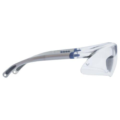 Защита органов глаз и лица, Очки защитные Univet, артикул: ЗЛ-0008, фото 2