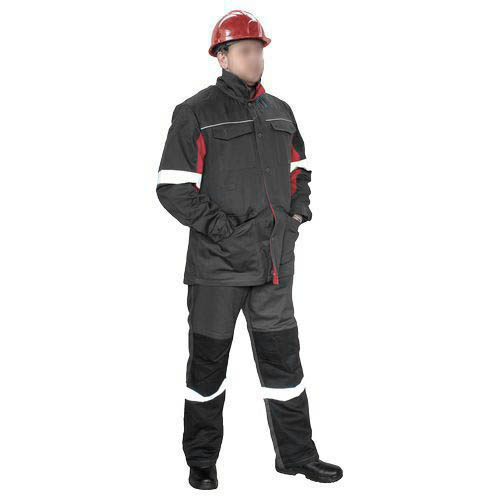 Рабочая одежда, Костюм летний (ЗМИ), артикул: ЗО-0005, фото 1