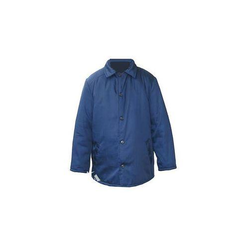 Утепленная спецодежда, Куртка утепленная (Грета), артикул: ЗО-0015