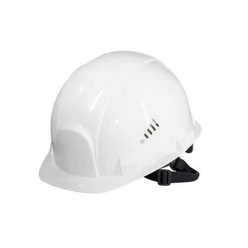 Защита головы, Каска СОМЗ-55 Favorit «РОСОМЗ», артикул: КС-0003