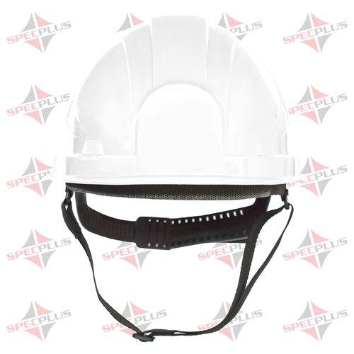 Защита головы, Каска СОМЗ-55 Favorit «РОСОМЗ», артикул: КС-0003, фото 1