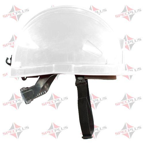 Защита головы, Каска СОМЗ-55 Favorit «РОСОМЗ», артикул: КС-0003, фото 2