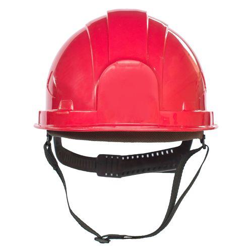 Защита головы, Каска СОМЗ-55 Favorit «РОСОМЗ», артикул: КС-0004