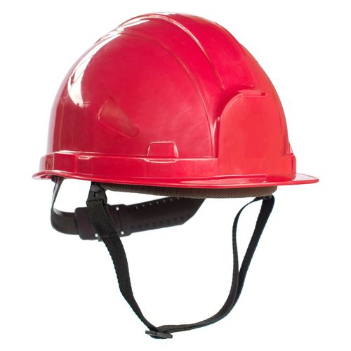Защита головы, Каска СОМЗ-55 Favorit «РОСОМЗ», артикул: КС-0004, фото 1