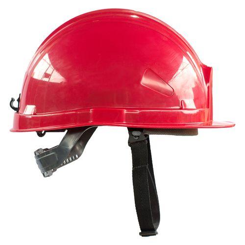 Защита головы, Каска СОМЗ-55 Favorit «РОСОМЗ», артикул: КС-0004, фото 2