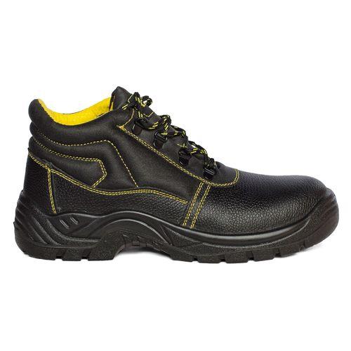 Демисезонная обувь, Ботинки рабочие с металлическим носком BRYES-T-SB, артикул: СО-0001, фото 2
