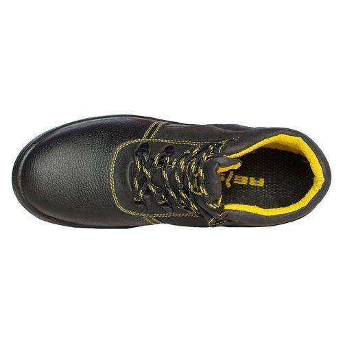 Демисезонная обувь, Ботинки рабочие с металлическим носком BRYES-T-SB, артикул: СО-0001, фото 7