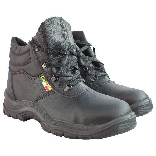 Демисезонная обувь, Ботинки рабочие Bicap AV 4292 K 4 S3 HRO SRC, артикул: СО-0003, фото 1