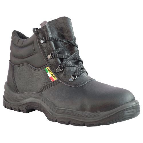 Демисезонная обувь, Ботинки рабочие Bicap AV 4292 K 4 S3 HRO SRC, артикул: СО-0003, фото 2