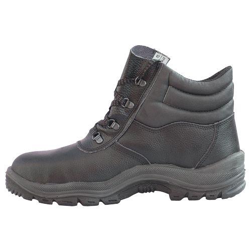 Демисезонная обувь, Ботинки рабочие Bicap AV 4292 K 4 S3 HRO SRC, артикул: СО-0003, фото 3