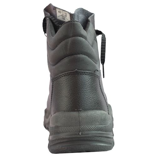 Демисезонная обувь, Ботинки рабочие Bicap AV 4292 K 4 S3 HRO SRC, артикул: СО-0003, фото 4