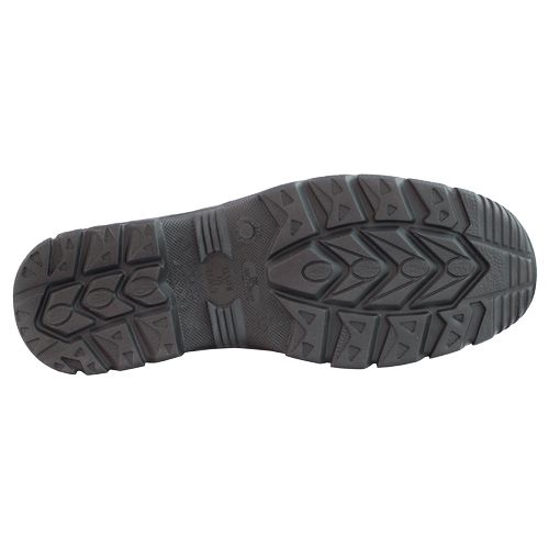 Демисезонная обувь, Ботинки рабочие Bicap AV 4292 K 4 S3 HRO SRC, артикул: СО-0003, фото 5