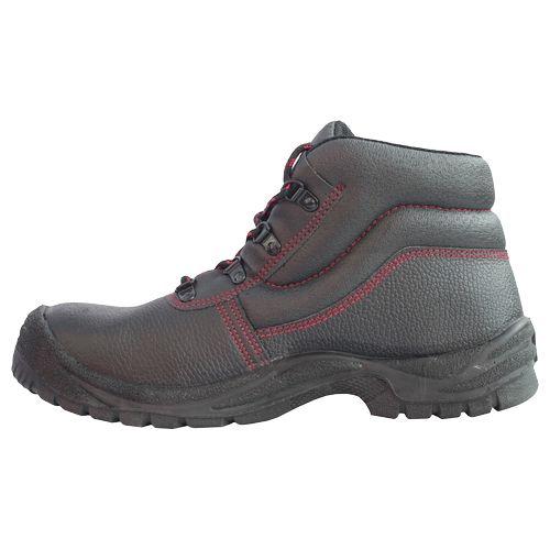 Демисезонная обувь, Ботинки рабочие Nitras, артикул: СО-0006, фото 5