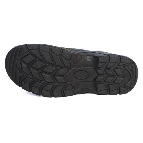 Демисезонная обувь, Сандалии рабочие металлическим носком BRYES-S-SB, артикул: СО-0007, фото 5