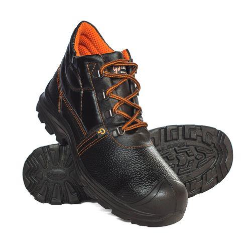 Демисезонная обувь, Ботинки TALAN Форвард с металлическим носком, артикул: СО-0008