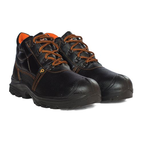 Демисезонная обувь, Ботинки TALAN Форвард с металлическим носком, артикул: СО-0008, фото 1