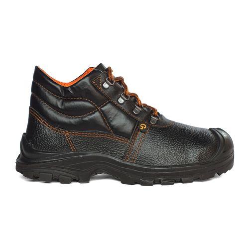 Демисезонная обувь, Ботинки TALAN Форвард с металлическим носком, артикул: СО-0008, фото 2