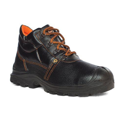 Демисезонная обувь, Ботинки TALAN Форвард с металлическим носком, артикул: СО-0008, фото 3