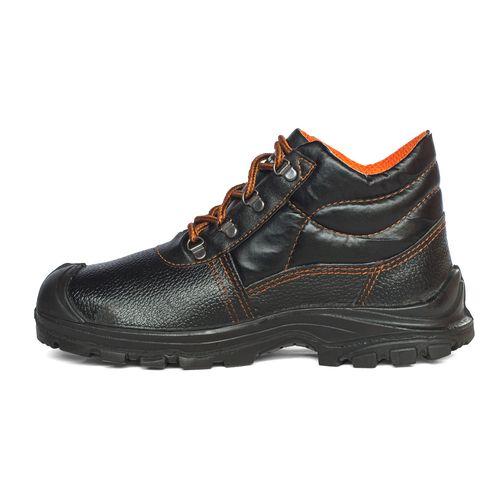 Демисезонная обувь, Ботинки TALAN Форвард с металлическим носком, артикул: СО-0008, фото 4