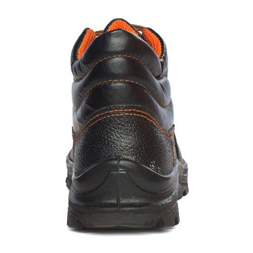 Демисезонная обувь, Ботинки TALAN Форвард с металлическим носком, артикул: СО-0008, фото 5