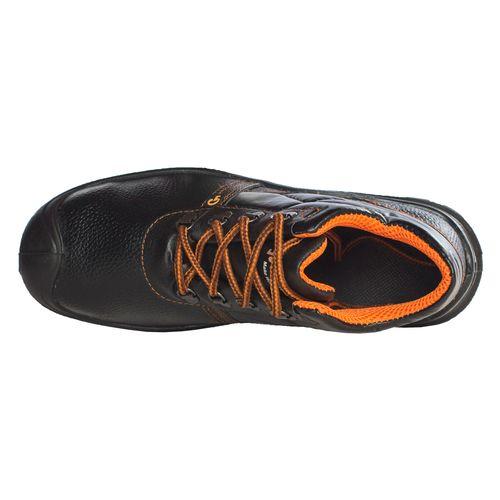 Демисезонная обувь, Ботинки TALAN Форвард с металлическим носком, артикул: СО-0008, фото 7