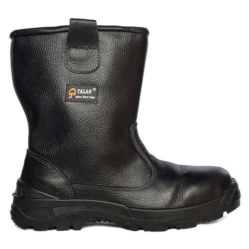Демисезонная обувь, Полусапоги рабочие TALAN Страйк-С, артикул: СО-0009, фото 1