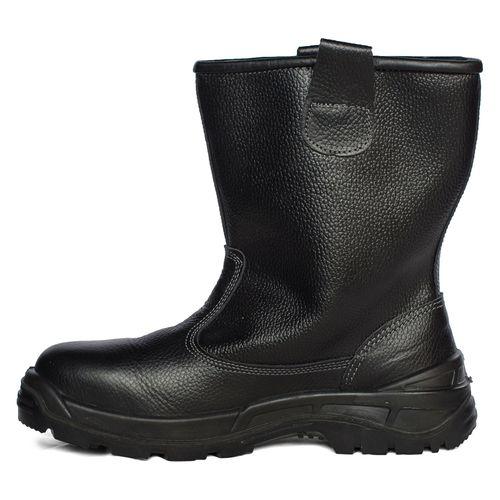 Демисезонная обувь, Полусапоги рабочие TALAN Страйк-С, артикул: СО-0009, фото 3