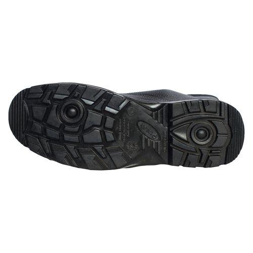 Демисезонная обувь, Полусапоги рабочие TALAN Страйк-С, артикул: СО-0009, фото 5
