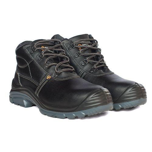 Демисезонная обувь, Ботинки TALAN Авиатор с металлическим носком, артикул: СО-0010, фото 1
