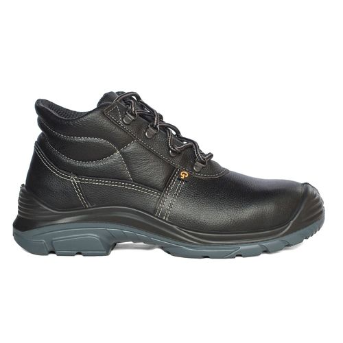 Демисезонная обувь, Ботинки TALAN Авиатор с металлическим носком, артикул: СО-0010, фото 2