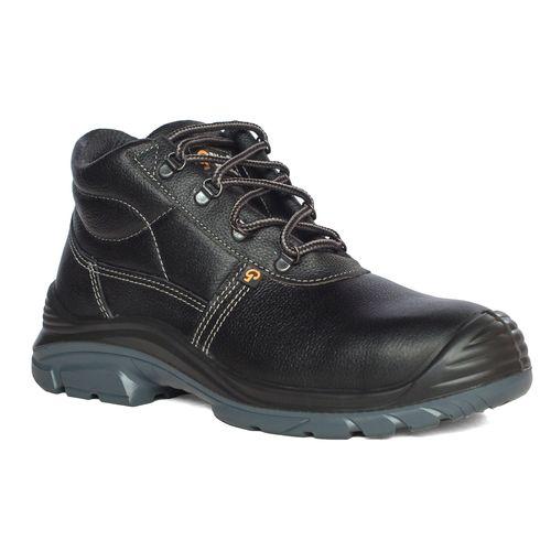 Демисезонная обувь, Ботинки TALAN Авиатор с металлическим носком, артикул: СО-0010, фото 3