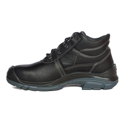 Демисезонная обувь, Ботинки TALAN Авиатор с металлическим носком, артикул: СО-0010, фото 4