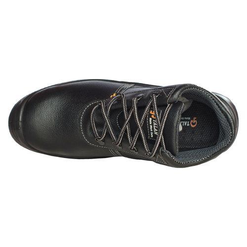 Демисезонная обувь, Ботинки TALAN Авиатор с металлическим носком, артикул: СО-0010, фото 5