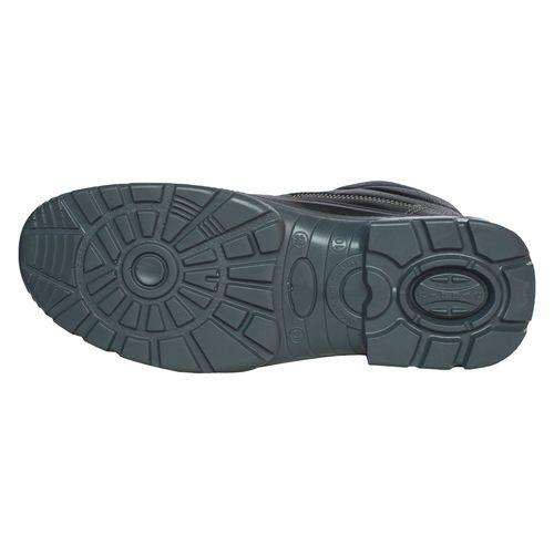 Демисезонная обувь, Ботинки TALAN Авиатор с металлическим носком, артикул: СО-0010, фото 6