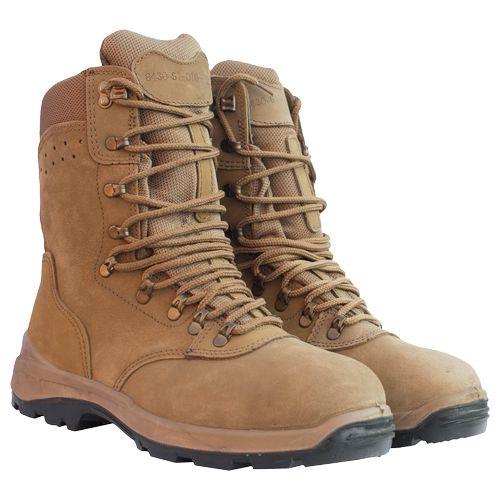 Демисезонная обувь, Берцы TALAN, артикул: СО-0011