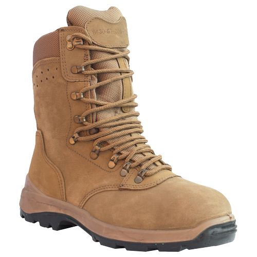 Демисезонная обувь, Берцы TALAN, артикул: СО-0011, фото 1