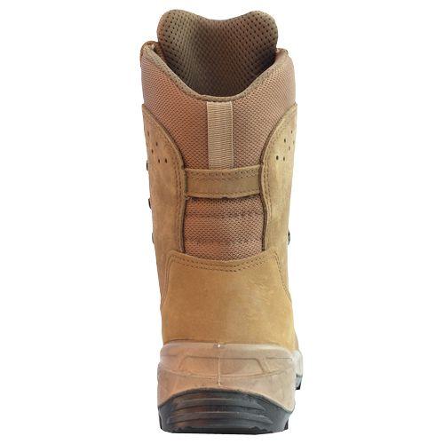 Демисезонная обувь, Берцы TALAN, артикул: СО-0011, фото 3