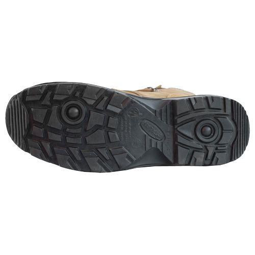 Демисезонная обувь, Берцы TALAN, артикул: СО-0011, фото 5