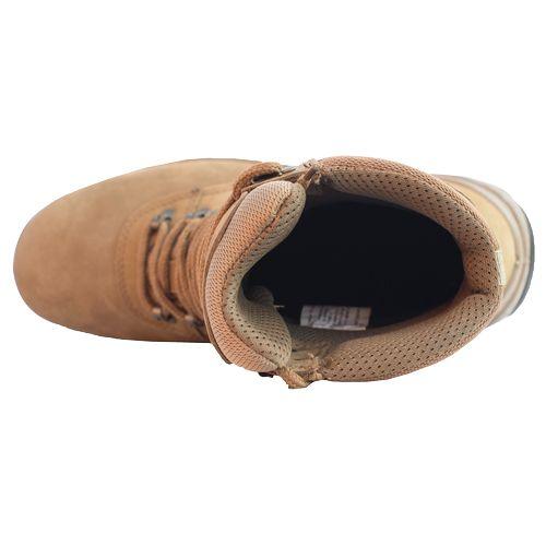 Демисезонная обувь, Берцы TALAN, артикул: СО-0011, фото 6