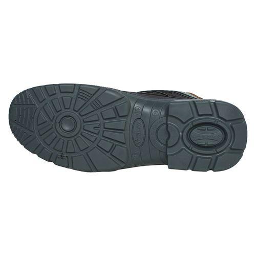 Демисезонная обувь, Ботинки TALAN Гэлэкси с металлическим носком, артикул: СО-0012, фото 6
