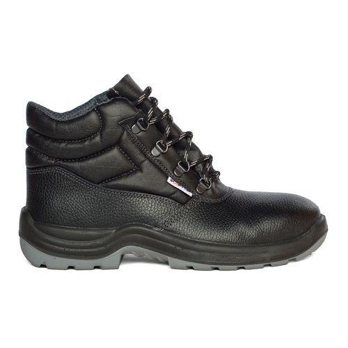 Демисезонная обувь, Ботинки рабочие EXENA с металлическим носком, артикул: СО-0014, фото 2