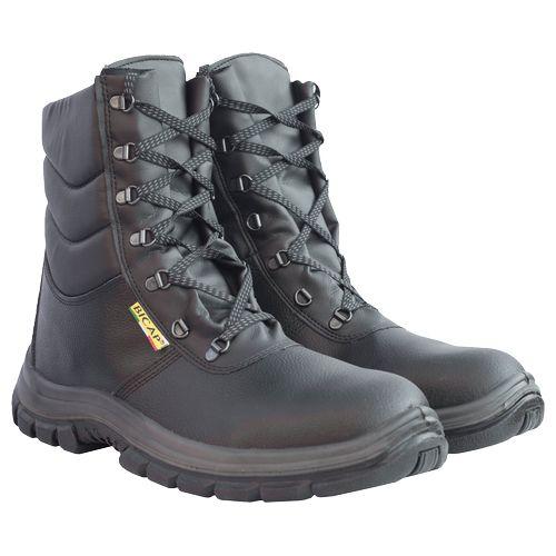 8eb3f972e Зимняя спецобувь. Рабочая зимняя обувь цена в интернет-магазине Specplus