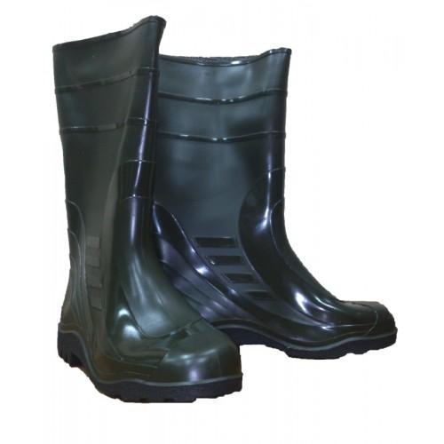 Водонепроницаемая обувь, Сапоги резиновые, артикул: СО-0023