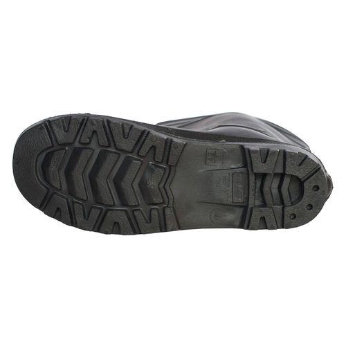 Водонепроницаемая обувь, Сапоги ПВХ S5 с металлическим носком, артикул: СО-0024, фото 5